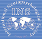 International Neuropsychological Society logo